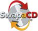 SwapaCD