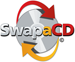 SwapaCD.com- Swap your Used CDs.